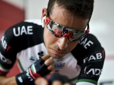 Ciclocross, Fabio Aru in gara all'Adriatico Tour di Ancona! Gli avversari del sardo