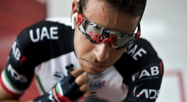 Ciclismo, dove correrà Fabio Aru nel 2021? Tutti gli scenari. Ipotesi NTT insieme a Pozzovivo!