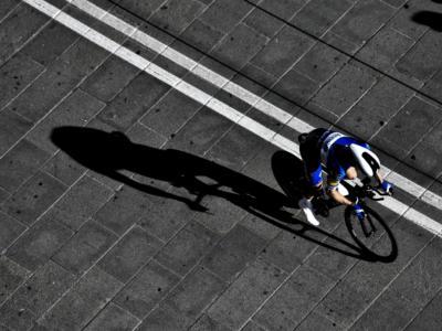LIVE Ciclismo, cronometro Mondiali juniores in DIRETTA: Wang campione del mondo avanti a Tarling e Segaert!