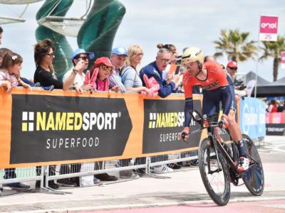 Mondiali ciclismo 2020, ordine d'arrivo e classifica: Alaphilippe vince a Imola. Caruso 10°, Nibali 15°