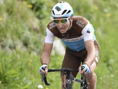 Ordine d'arrivo Tour de France, risultato ottava tappa: Nans Peters vince in solitaria