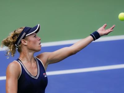 US Open 2020, la coppia Siegemund/Zvonareva conquista il torneo di doppio femminile! Ko Melichar/Xu