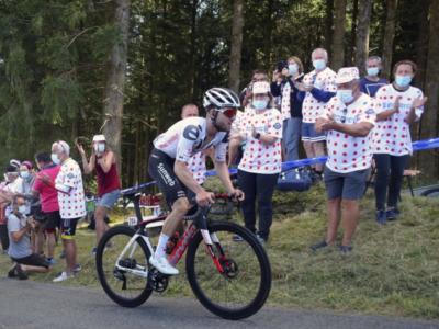 Tour de France 2020: il borsino della tappa di oggi (15 settembre). Le stellette dei favoriti: probabile fuga a Villard-de-Lans