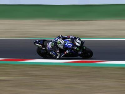 LIVE MotoGP, San Marino GP 2020 real-time race updates: Franco Morbidelli wins followed by Bagnaia and Mir. Rossi finishes in P4