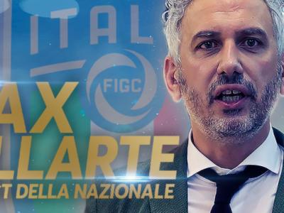 Calcio a 5: Max Bellarte è il nuovo ct della nazionale italiana di Futsal