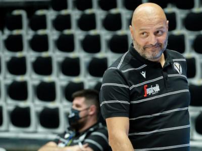 "Basket, EuroCup 2020-2021: Virtus Bologna, esordio lituano senza Milos Teodosic. Djordjevic: ""Lietkabelis molto fisico"""