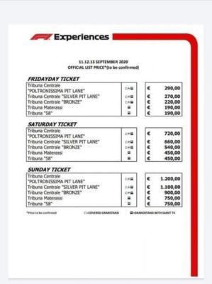 Dove comprare i biglietti dell'Inter - Lettera43 Come Fare