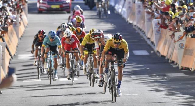 Tour de France 2020, tutto rimandato tra gli uomini di classifica. Le prossime tappe di montagna per scatenare la battaglia