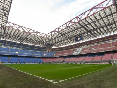 Calcio, stadi chiusi in Italia almeno fino al 30 settembre: il Governo attende che la curva dei contagi si stabilizzi