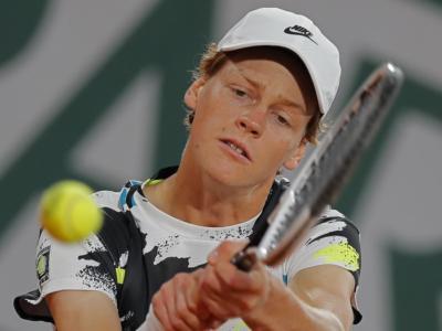 Roland Garros 2020: Nadal e Thiem tocca a voi, l'Italia dei magnifici sette a Parigi