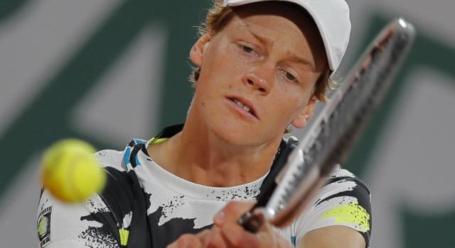 Tennis, Jannik Sinner e il ranking dopo i quarti all'ATP di Colonia: top-40 a un passo. E se va avanti… Tutte le proiezioni