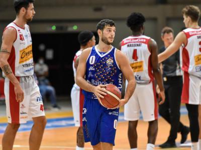 Pesaro-Dinamo Sassari oggi, Serie A basket: orario, tv, programma, streaming