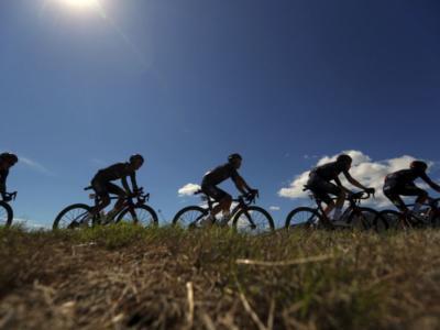 LIVE Tour de France in DIRETTA: Alaphilippe penalizzato, Adam Yates maglia gialla! Il video dell'accaduto