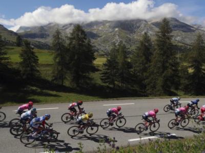 """LIVE Tour de France 2020 in DIRETTA: Fabio Aru attacca. """"Buone sensazioni"""". Bernal controlla, Yates in giallo"""