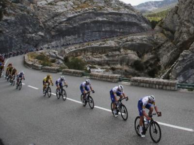 DIRETTA Tour de France 2020, classifiche e pagelle. Roglic sorride, Dumoulin si aspettava di più