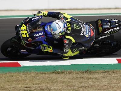 MotoGP, GP Francia 2020: Ducati all'attacco a Le Mans, ma Quartararo resta favorito. Valentino Rossi chiamato ad una grande rimonta