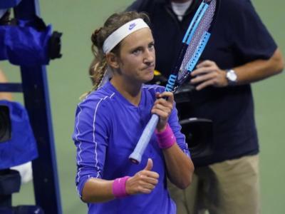 """US Open 2020, Victoria Azarenka: """"Superare Serena è una grande impresa, ora voglio cancellare la finale del 2012"""""""