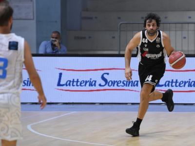 Basket, Supercoppa Italiana 2020: c'è il derby di Bologna, Milano attende Brescia