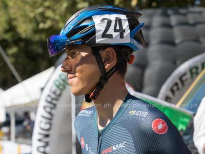 Giro d'Italia Under23, la tappa di oggi Barzio-Montespluga. Percorso e favoriti: 3000 metri di dislivello e un finale col botto
