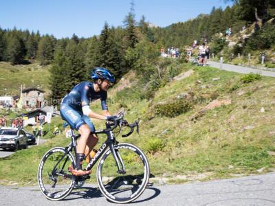 Ciclismo, tutti gli italiani che passeranno professionisti nel 2021. Tra loro anche Colleoni, Aleotti e Milan