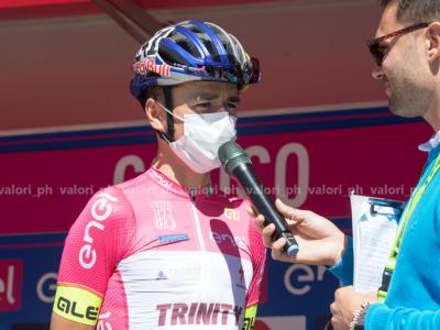Ciclocross, Superprestige 2020-2021: Tom Pidcock fa l'impresa a Gavere! Battuto van der Poel