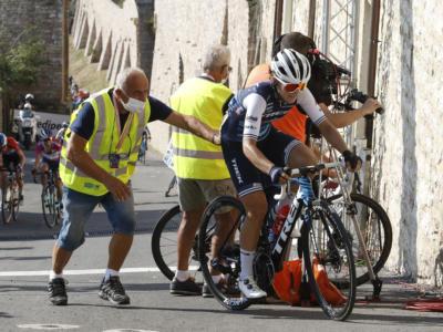 Ciclismo, Mondiali 2020: le pre-convocate dell'Italia femminile per Imola. Longo Borghini la leader