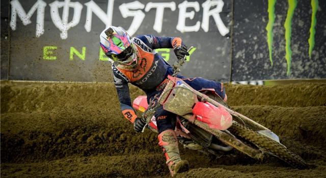 Motocross, Mondiale MXGP 2021: i favoriti. Tim Gajser e Jeffrey Herlings partono una spanna sopra tutti, ma occhio a Prado