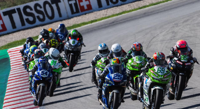 Superbike oggi, GP Francia 2020: orari superpole e gara-1, tv, streaming, programma