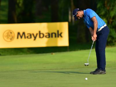 Golf, Aron Rai trionfa allo Scottish Open 2020 con un super ultimo giro. Tommy Fleetwood battuto al playoff
