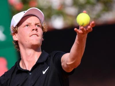 Tennis, ritiri a pioggia nei tornei ad Antalya e a Delray Beach: una possibile strategia per il Covid?