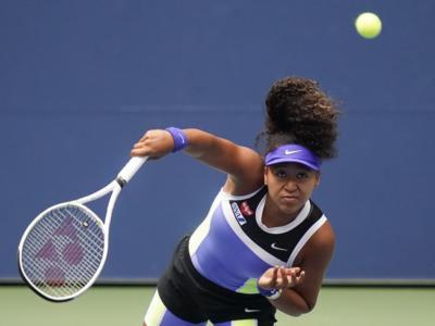 VIDEO Osaka-Azarenka, highlights e sintesi US Open: secondo titolo a New York per la giapponese