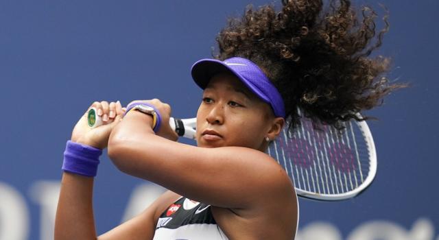 """US Open 2020, Naomi Osaka: """"Non ho mai mollato e ho sempre pensato a combattere. Mi godrò di più questa vittoria"""""""