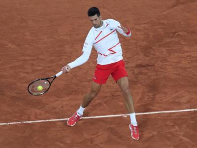 Roland Garros 2020, programma semifinali: Nadal-Schwartzman e Djokovic-Tsitsipas. Orari, tv, streaming