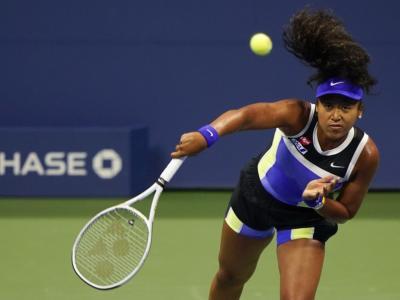 Tennis, US Open 2020: Camila Giorgi all'esame Naomi Osaka. Tornano in campo Djokovic e Pliskova