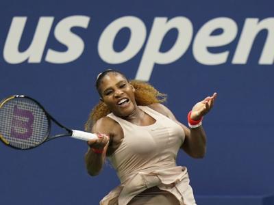 US Open 2020, risultati 9 settembre tabellone femminile: la seconda semifinale è Williams-Azarenka