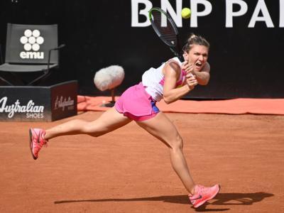 Roland Garros 2020, tabellone femminile: analisi e possibili incroci. Williams ed Azarenka sul cammino di Halep, Muguruza con Pliskova