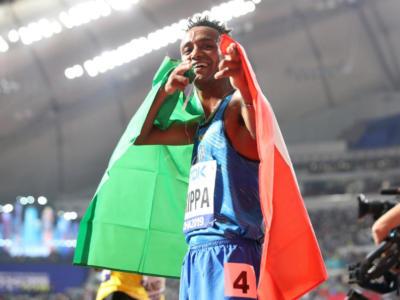 Atletica, Golden Gala 2020: Crippa, Tortu, Tamberi e non solo. Tutti gli italiani da seguire