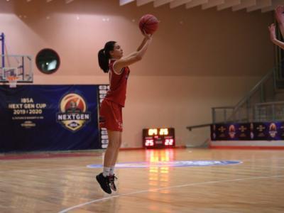 Basket femminile, le migliori italiane della quinta giornata di A1. Matilde Villa brilla a Costa Masnaga, Carangelo certezza di Venezia