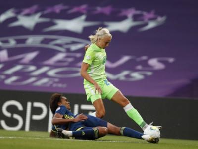 Calcio femminile, Qualificazioni Europei 2022: la Danimarca ai raggi X. Pernille Harder la stella di un collettivo molto forte