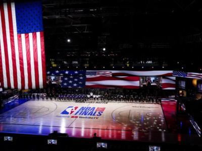 Basket: NBA, tra Preolimpici spostati e una stagione accorciata. Tante idee, ancora accordi lontani