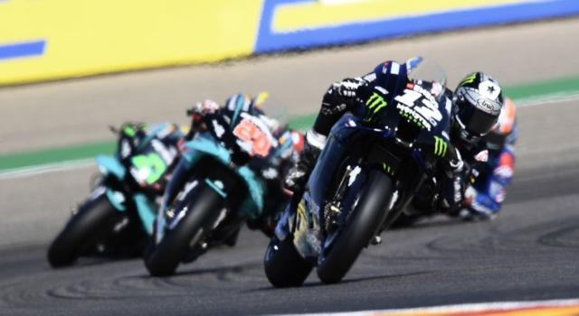 MotoGP, cancellati i test a Sepang: ci sarà una sola sessione di test invernali in Qatar