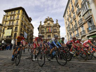 DIRETTA Vuelta a España 2020 LIVE: ultima tappa ad Ackermann. Roglic in trionfo, le pagelle