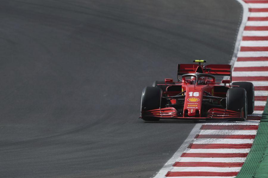 LIVE F1, GP Portogallo 2020 in DIRETTA: FP3 dalle 12.00, Leclerc e Vettel a caccia di conferme in vista delle qualifiche