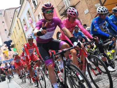 Giro d'Italia 2021, novità sul percorso: Zoncolan e Tre Cime di Lavaredo all'orizzonte? Tutti gli ultimi scenari