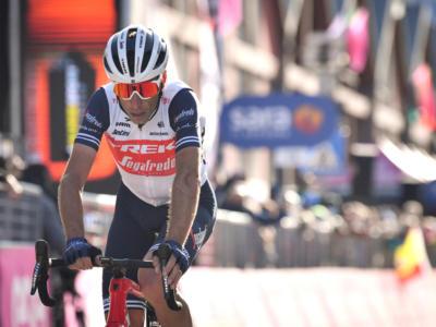 Giro d'Italia 2020, la classifica degli italiani: Vincenzo Nibali migliore azzurro con il settimo posto. In 40 a Milano