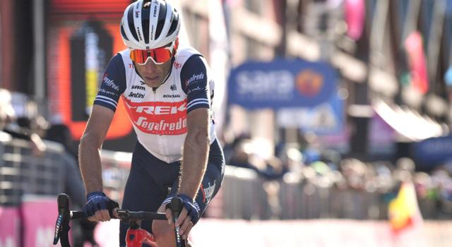 Giro d'Italia 2021, presentazione 24 febbraio: orario, programma, tv, streaming