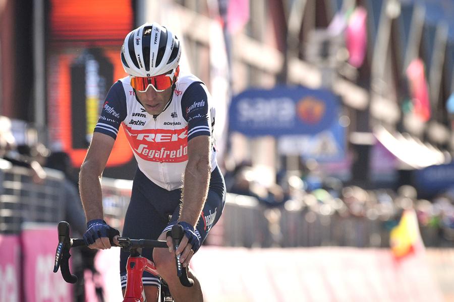 Giro d'Italia 2021 |  presentazione 24 febbraio |  orario |  programma |  tv |  streaming