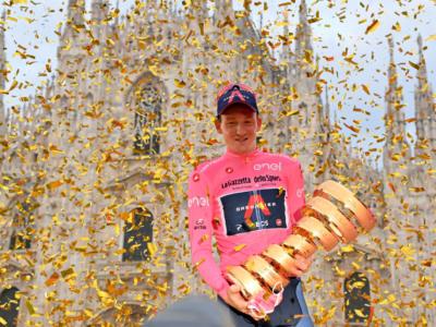 Ciclismo, parata di stelle al Tour du Var 2021. Presenti Quintana, Geoghegan Hart e Fuglsang