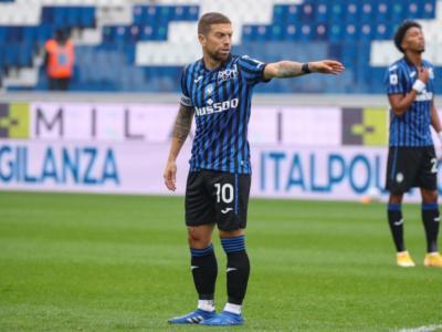 LIVE Calciomercato, DIRETTA 7 gennaio: Milan e Calhanoglu cercano un accordo, Cutrone saluta Firenze