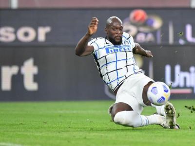 Pagelle Shakhtar Donetsk-Inter 0-0, voti Champions League 2020-2021: Lautaro Martinez è un fantasma, Lukaku e Barella fermati dalla traversa